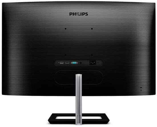 Philips 325E1C, QHD monitor