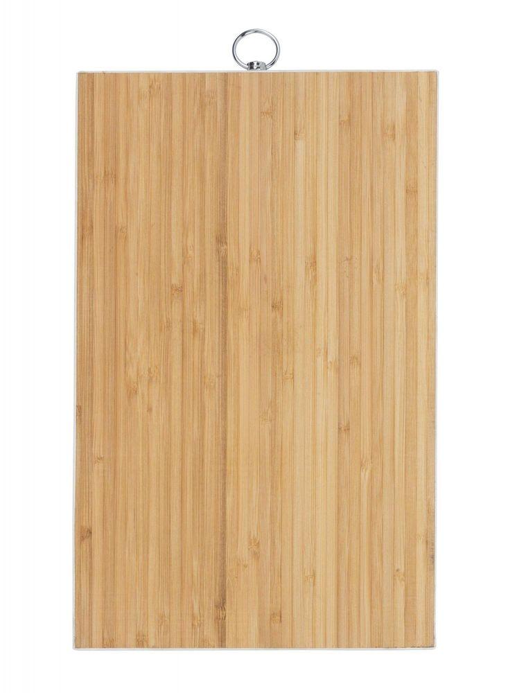 TimeLife Prknénko se 2 různými povrchy 37x23 cm