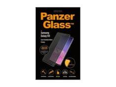 PanzerGlass zaščitno steklo za Samsung Galaxy S10 Case