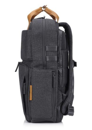 HP Envy Urban nahrbtnik za prenosnik do 39,6 cm (15,6)