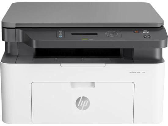 HP Laser 135W (4ZB83A)