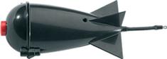 Jaxon Raketa otvírací 13cm