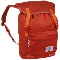 Chiemsee Riga backpack Bossa nova