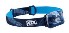 Petzl Tikkina 2019 čelovka modrá