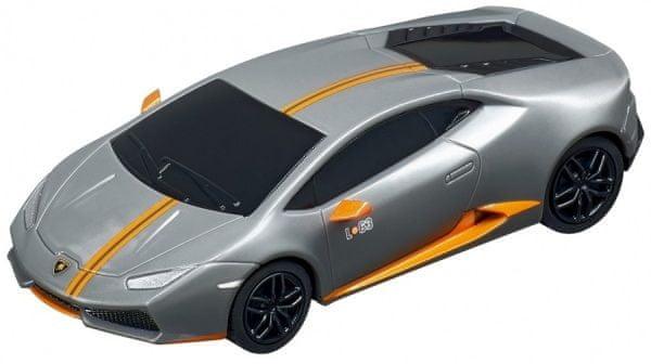 Carrera Auto GO/GO+ 64099 Lamborghini Huracán Avio