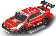 CARRERA auto Audi RS 5 DTM R.Rast