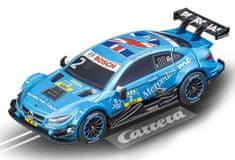 CARRERA auto Mercedes-AMG C 63 DTM G.Paffett