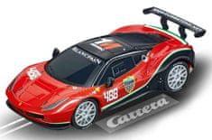 CARRERA auto Ferrari 488 GT3 AF Corse