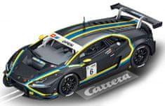 CARRERA auto Lamborghini Huracán GT3