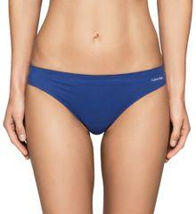 Calvin Klein Tanga Perfectly Fit F3842E - Calvin klein lila S