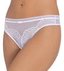 Triumph Tanga Beauty-Full Darling String - Triumph 1543 038