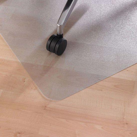 Leviatan podloga za stol parket, 120x90 cm