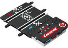 CARRERA część zasilająca GO+ 61662