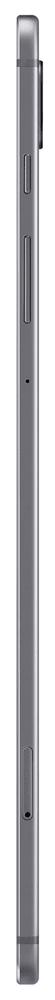 Samsung Galaxy Tab S6 (T860), 6GB/128GB, Wi-Fi, Mountain Gray (SM-T860NZAAXEZ) - zánovní