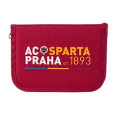 AC Sparta Praha Penál ACS rudý