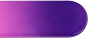 Blažek Antybakteryjne szklany pilnik Antibactif