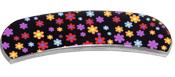 Blažek Obloukový skleněný pilník na nehty