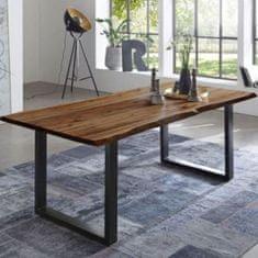 Jedilna miza Neja, 140 x 80 cm