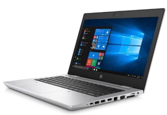 HP ProBook 640 G5 prenosnik (6XE00EA)