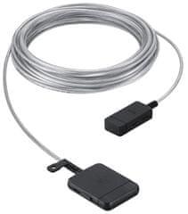 Samsung przewód optyczny VG-SOCR15/XC