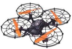 Fleg Drón/Tengeralattjáró kamerával