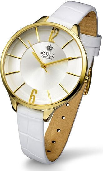 Royal London 21296-04