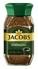 Jacobs Kronung instant 200g
