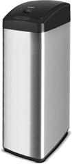 Lamart LT8049 Sensor koš za smeti z odpiranjem brez dotika, 45 L