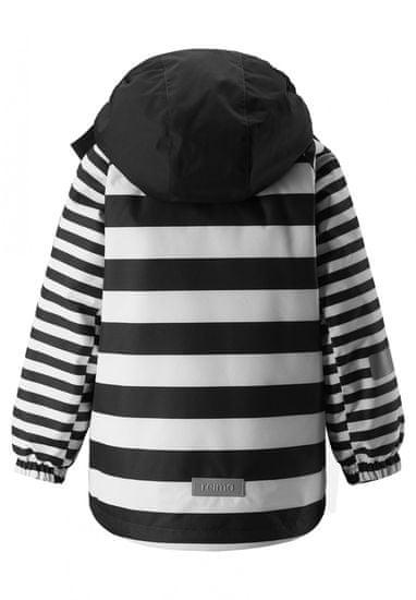 Reima dekliška zimska bunda Lennos