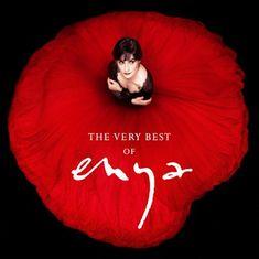 Enya: Very Best Of Enya (2009) - CD