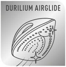 Tefal FV4996E0 Ultragliss AntiCalc Collector Durilium AirGlide