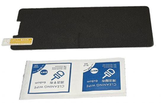 Premium zaštitno staklo za Samsung Galaxy A10 A105
