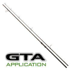 Gardner Application Kaprový prut Spod and Marker Rod 12ft, 4 5lb