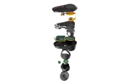 Sony WF-1000X M3 bezdrátová sluchátka
