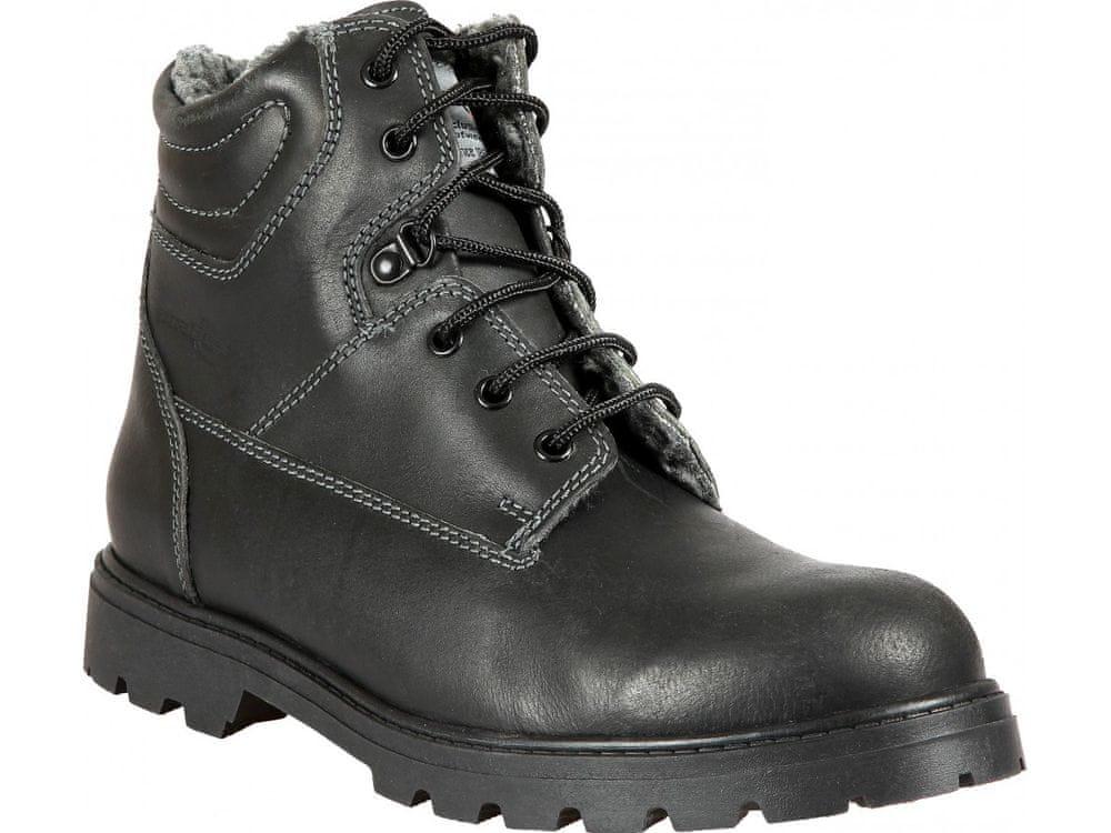 Prabos Zimní obuv S30543 (47)