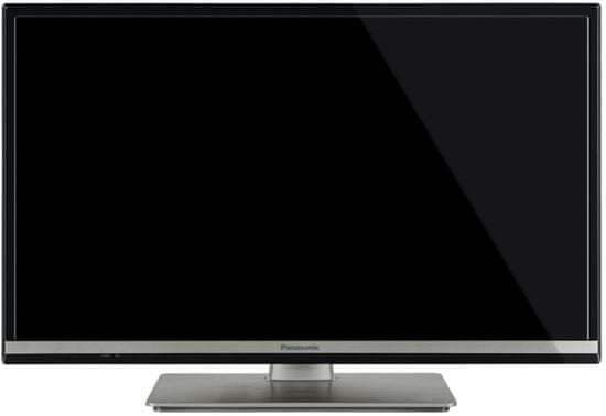 Panasonic TX-24GS350E