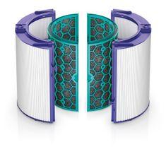 Dyson Náhradní filtrační jednotka pro TP04 a HP04