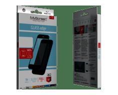 MyScreen Protector zaščitno steklo za Samsung Galaxy A30 A305/A50 A505