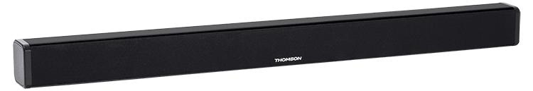 Thomson SB50BT