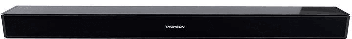 Thomson SB160IBT soundbar
