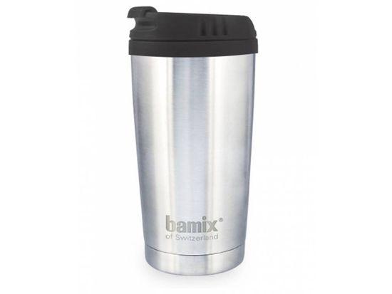 Bamix Tyčový mixér TOGO 180 W Bamix