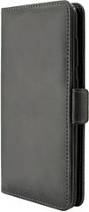 EPICO etui z klapką ELITE FLIP CASE Xiaomi Redmi 7, czarne, 39511131300002