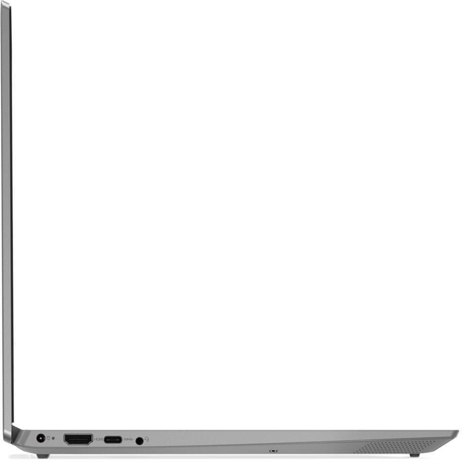 Lenovo IdeaPad S340-15API (81NC003TCK) - zánovní