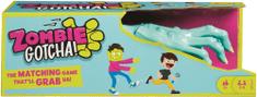 Mattel Na honěnou se zombíky