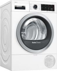 Bosch sušička prádla WTX87KH1BY