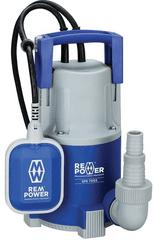REM POWER SPE 7003 potopna črpalka