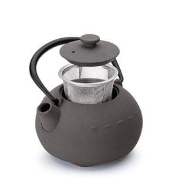 Ibili Konvička na čaj 350ml Beijing