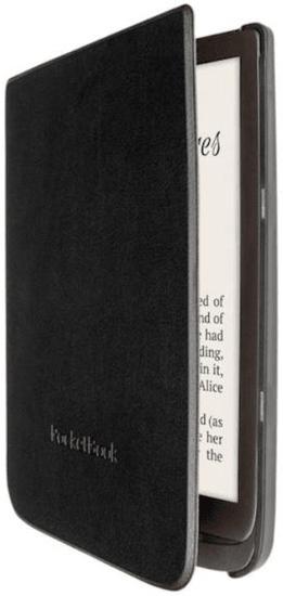 PocketBook ovitek za InkPad 3, črn