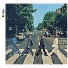 Beatles: Abbey Road - CD