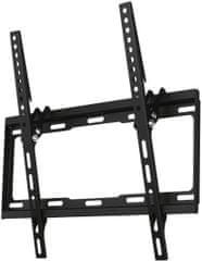 Hama Fali konzol TV, 400 × 400, dönthető 118123